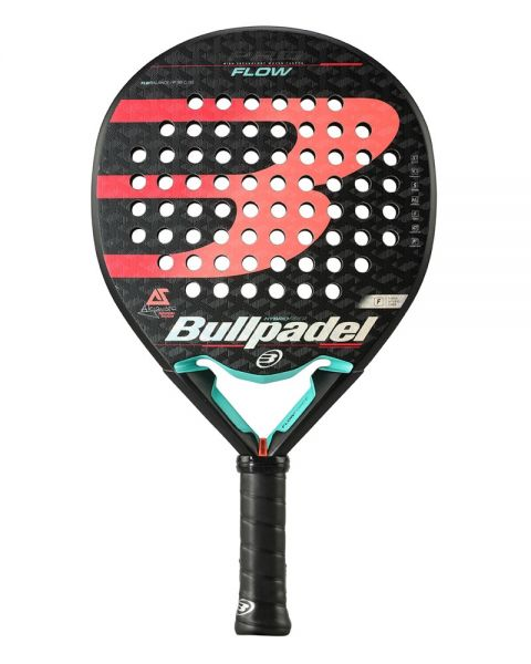 bullpadel-flow.jpg
