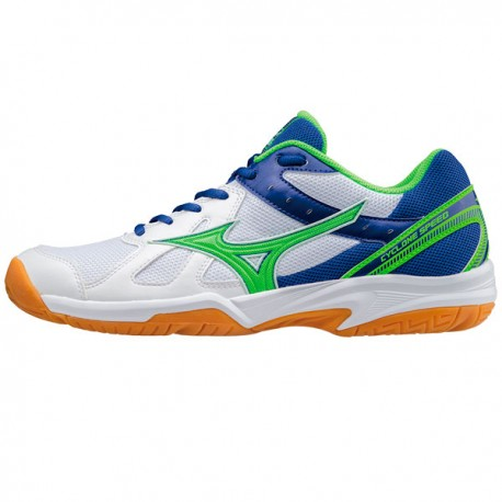 mizuno-cyclone-speed.jpg