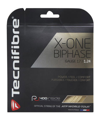tecnifibre-x-one-biphase.jpg