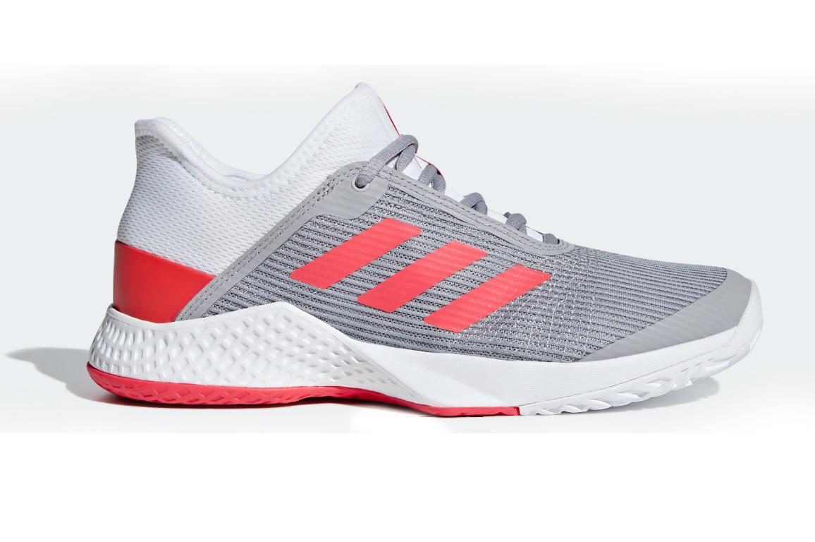 zapatillas tenis hombres adidas
