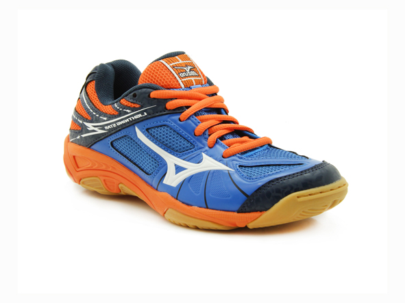 mizuno--zapatilla-lightning-star-z-jr-blue-Real.jpg