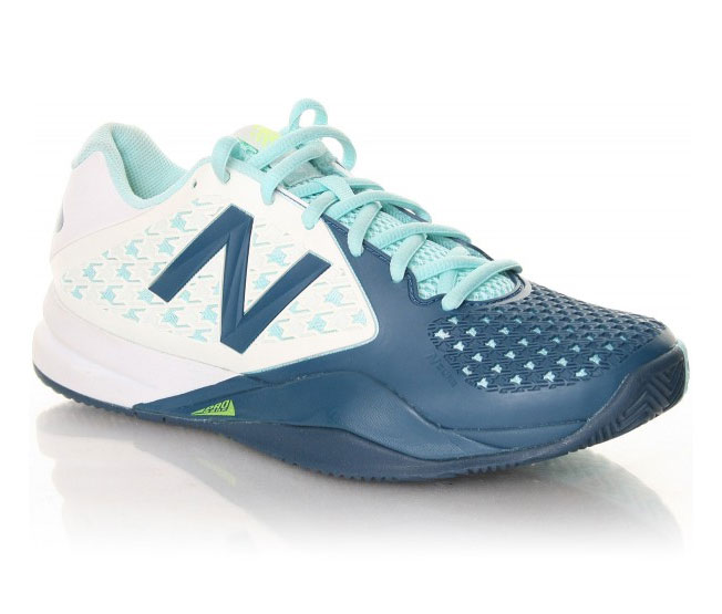 new balance zapatillas tenis