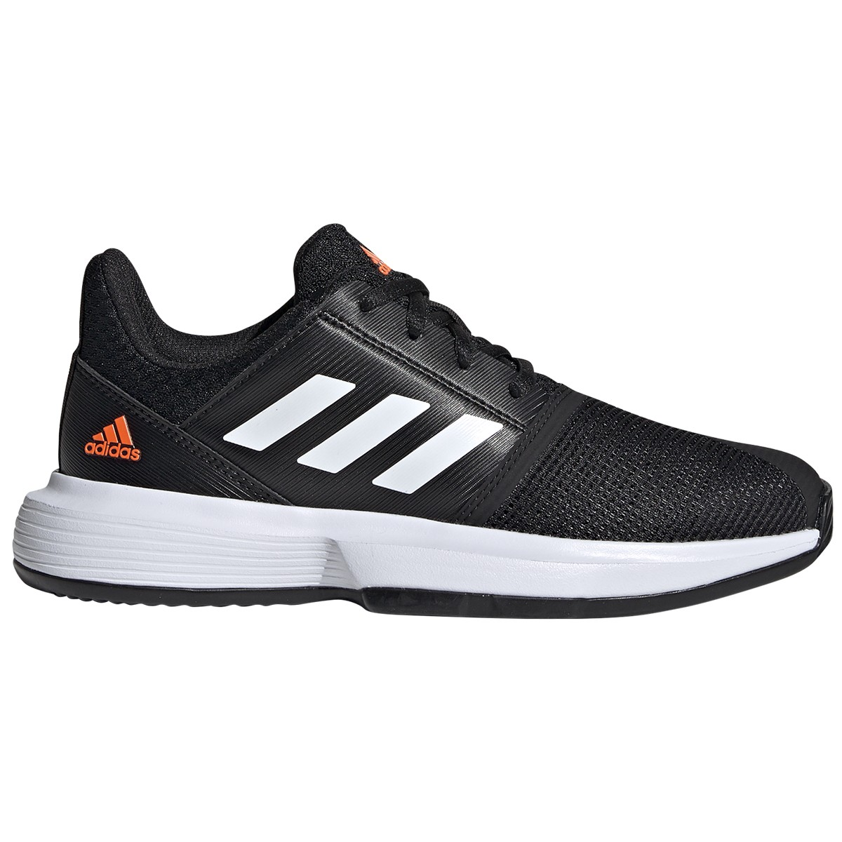 zapatillas tenis junior adidas