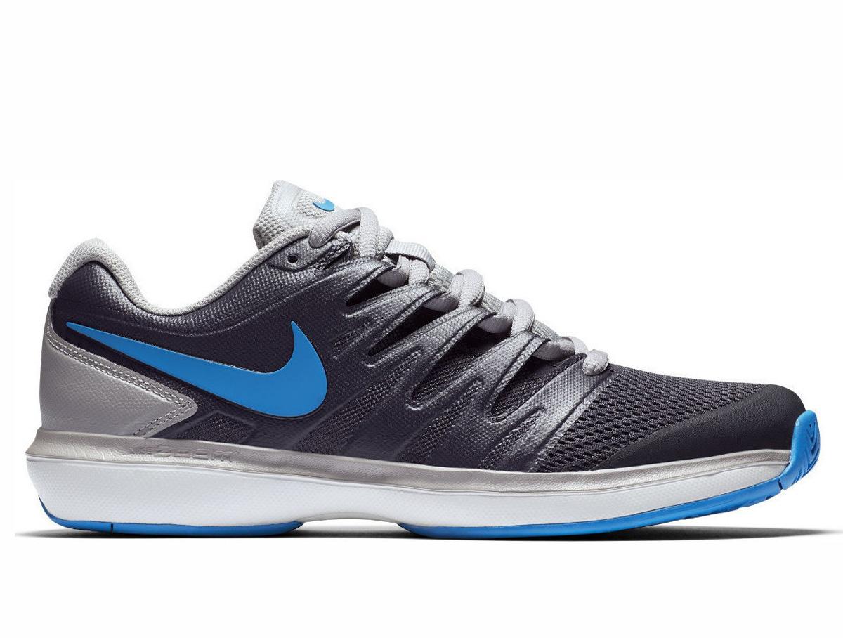 zapatillas de tenis hombre nike