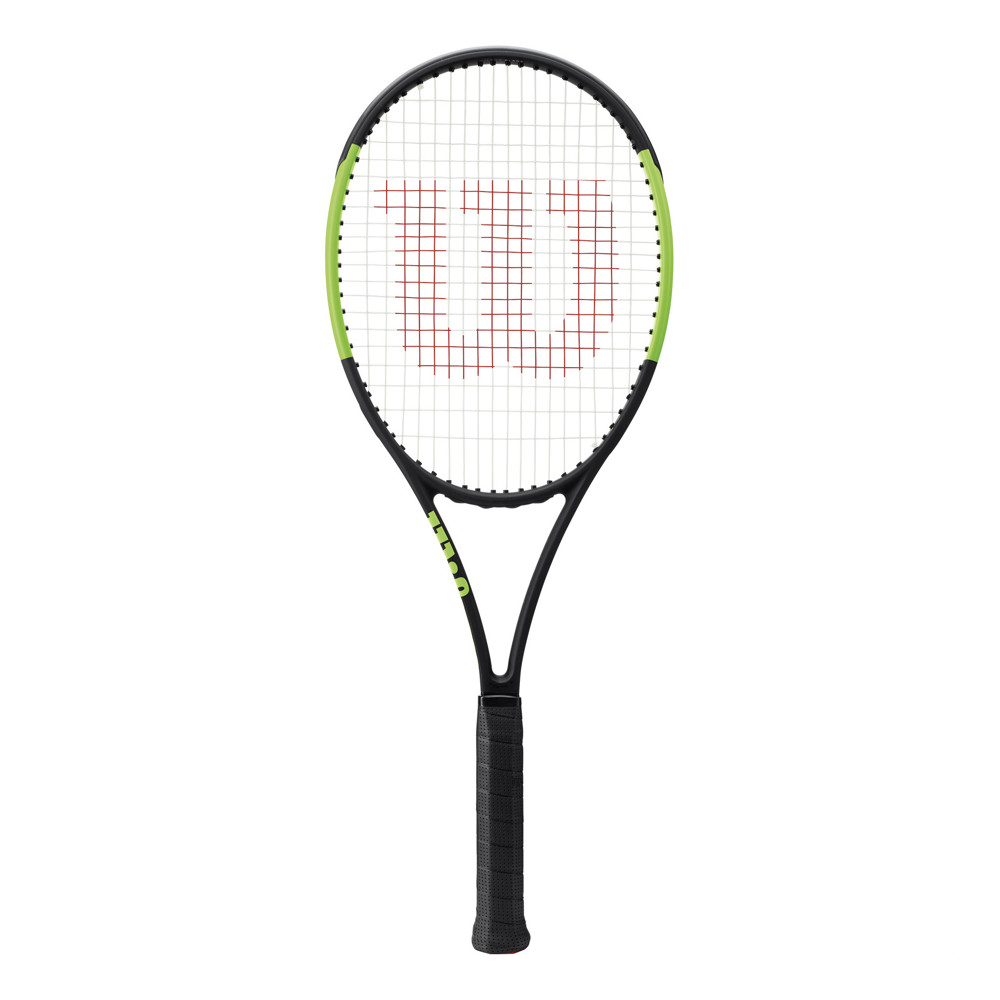 wilson-blade-98-18x20-countervail.jpg