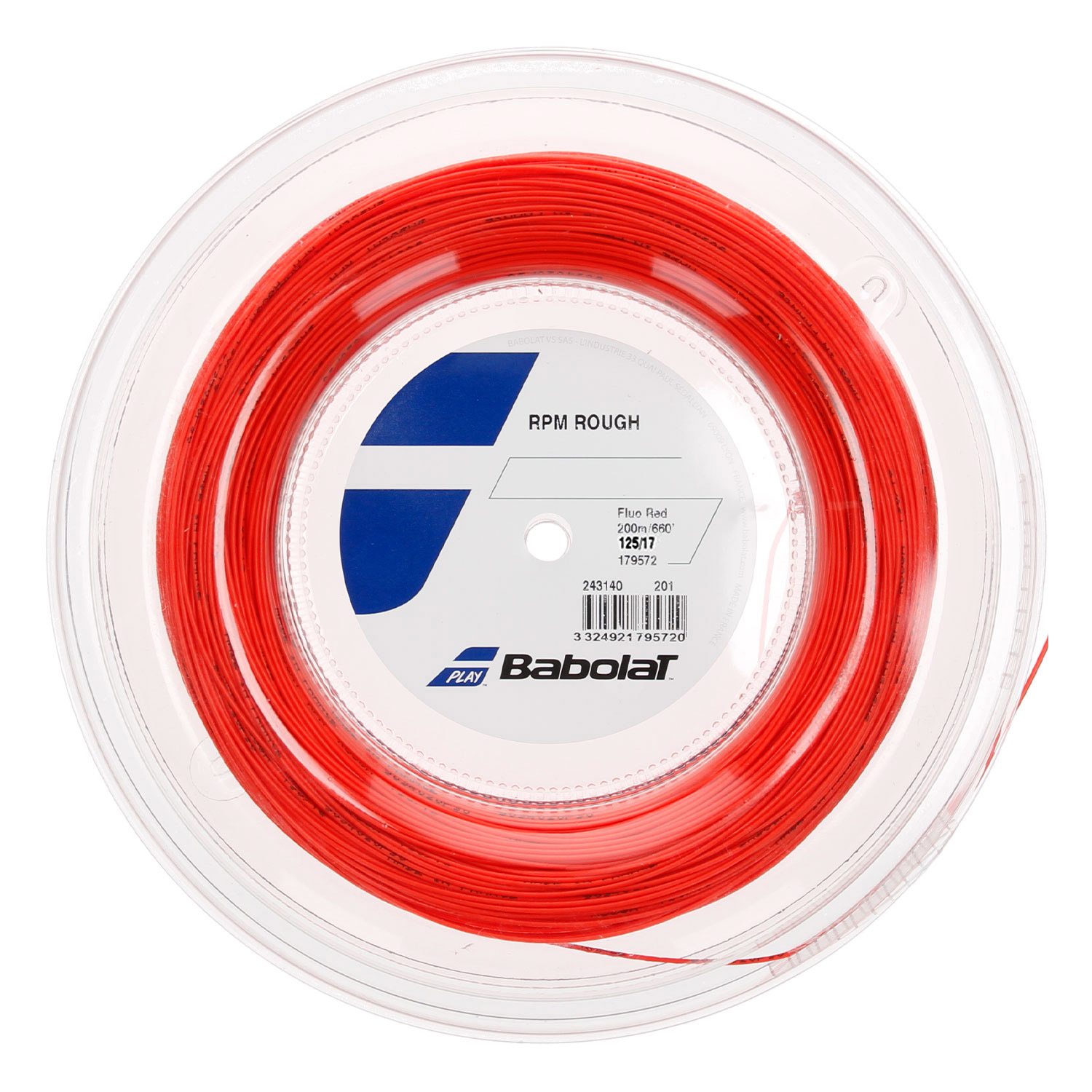 babolat-rpm-rough-rojo.jpg