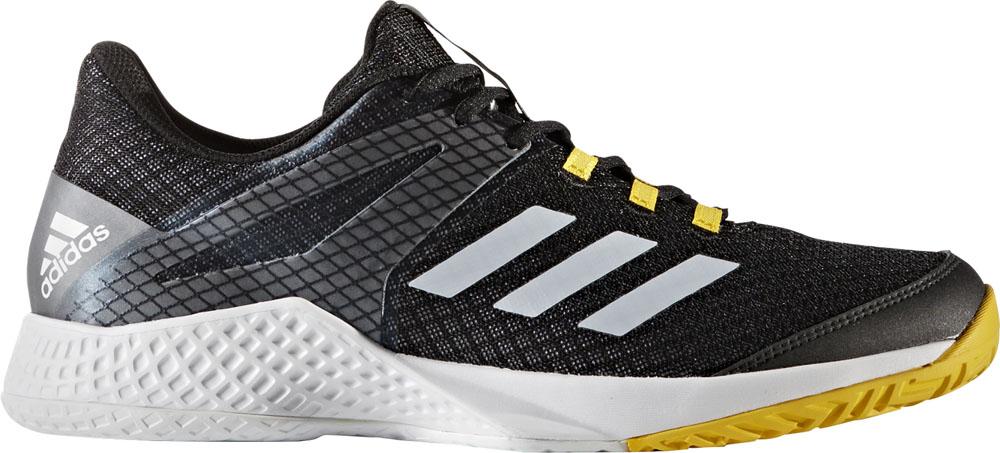 zapatillas tenis hombre adidas