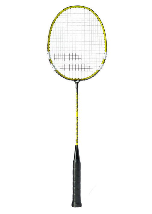 babolat-no-limit-badminton.jpg