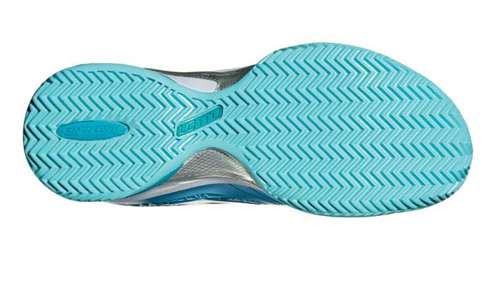 Las 17 mejores imágenes de Zapatillas LOTTO Pádel