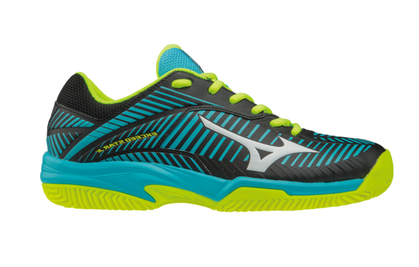 mizuno-wave-exceed-jr.jpg