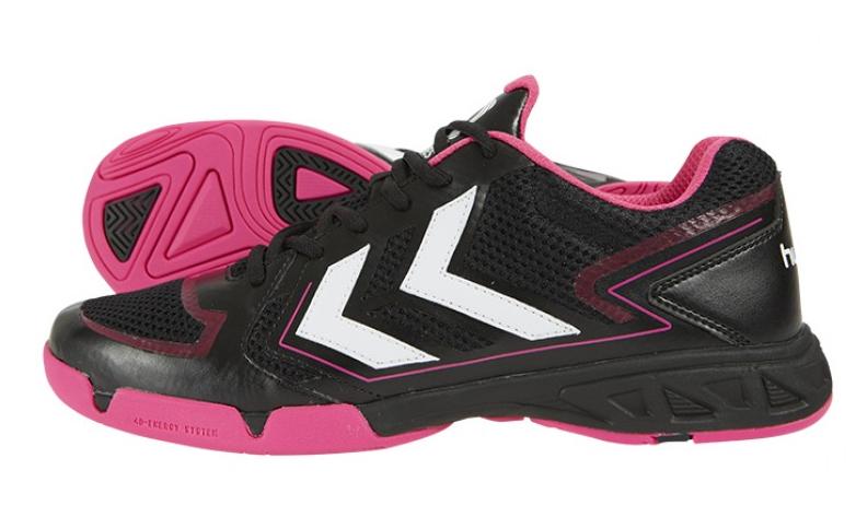 Hummel Handball Shoes Online