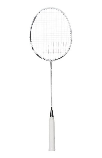 babolat-f2g-power-badminton.jpg
