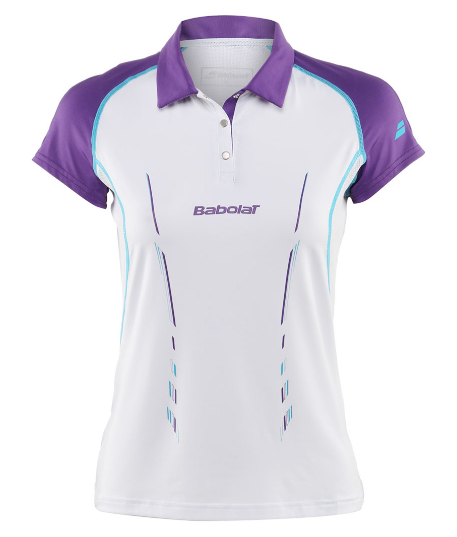 polo-babolat-mujer-match-perf-blanco.jpg