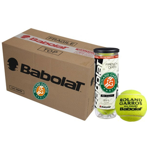 caja-bolas-babolat-french-op.jpg