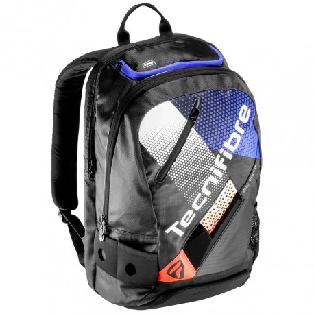 tecnifibre-air-endurance-backpack-40airenduba.jpg